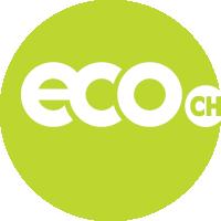 eco.ch