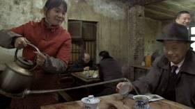 Filmfestival von Locarno: Hoffen auf die Rückkehr des Inhaltlichen