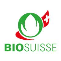 BioSuisse