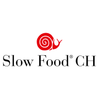 Slow Food CH