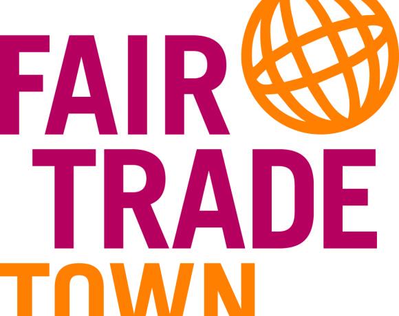 World Fair Trade Day am 14. Mai 2016:  Nahrungsmittel aus Fairem Handel auf unsere Teller!